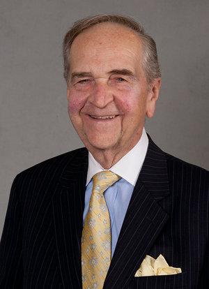 Michael J. Brescia, MD