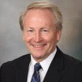Curt W. Hale, MD
