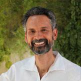 Rick Sheff, MD