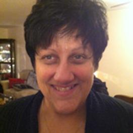 Lise Poirier-Groulx, MD