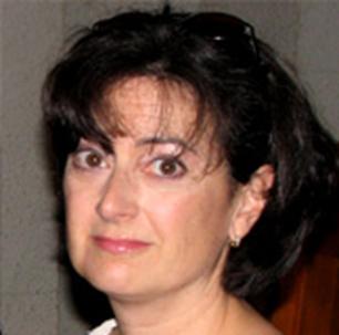 Mariane Hamel, BScPT, FCAMPT