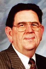 James P. Root