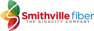 Smithville Inc.