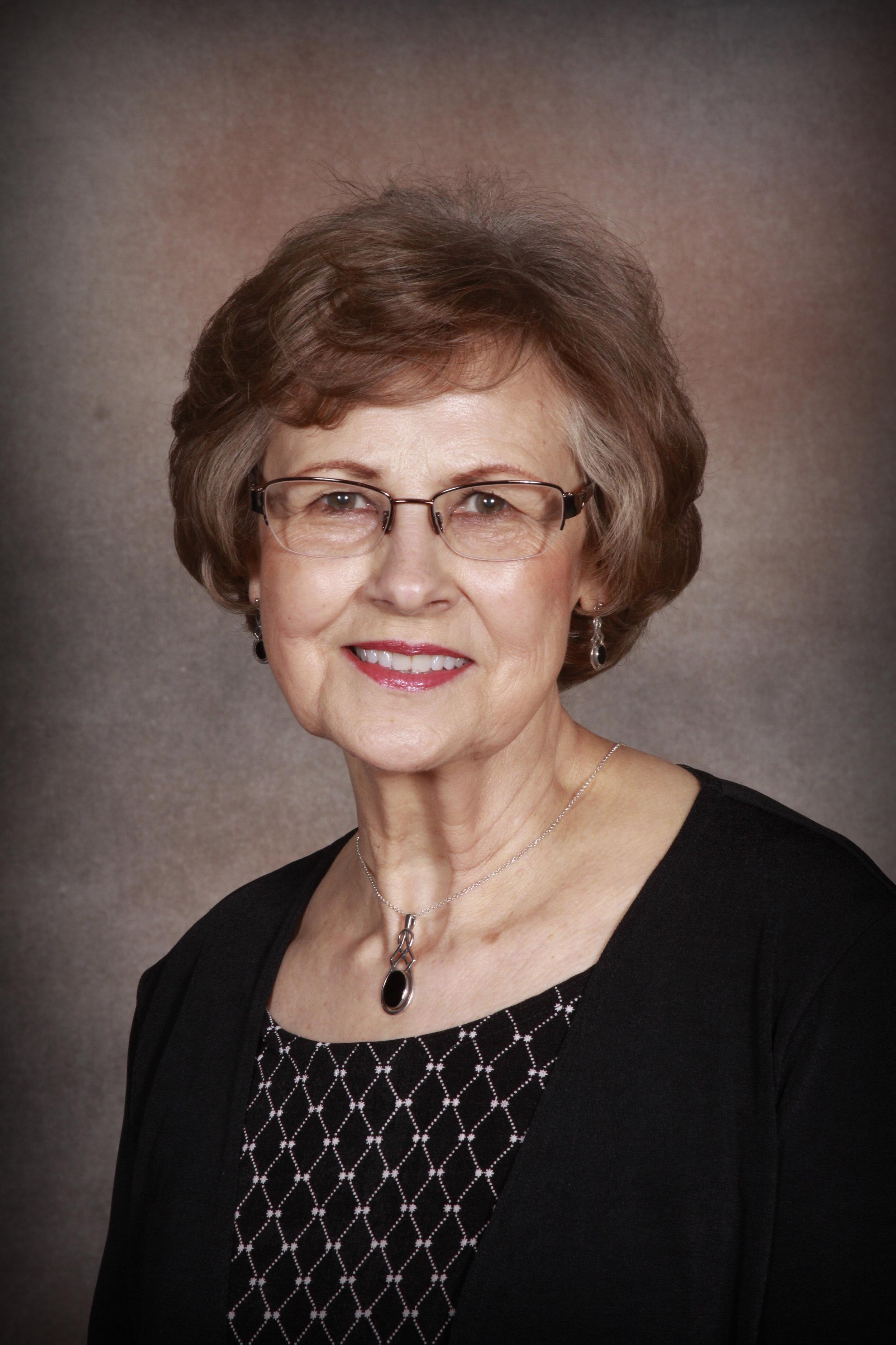 Frances MacMorran, Spencer
