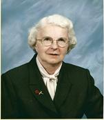 Judy Hamilton