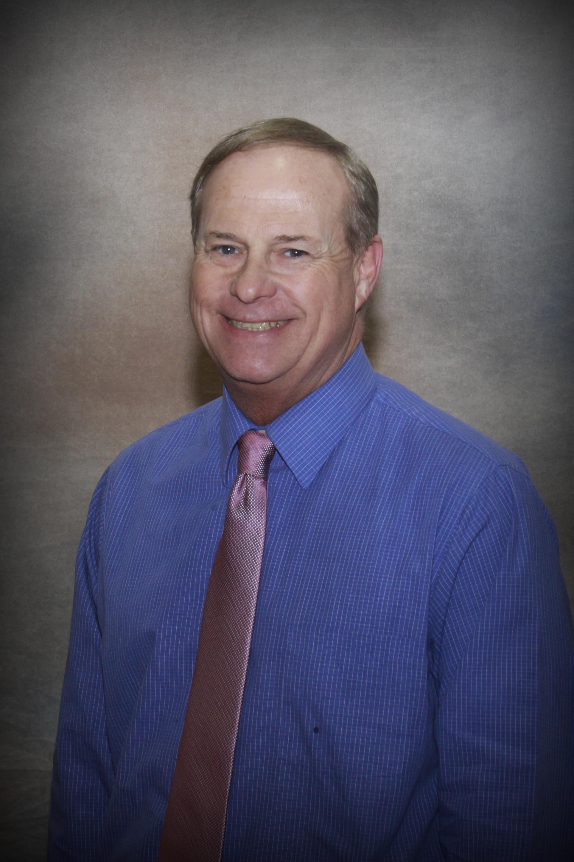 Brad King, Gosport, IN