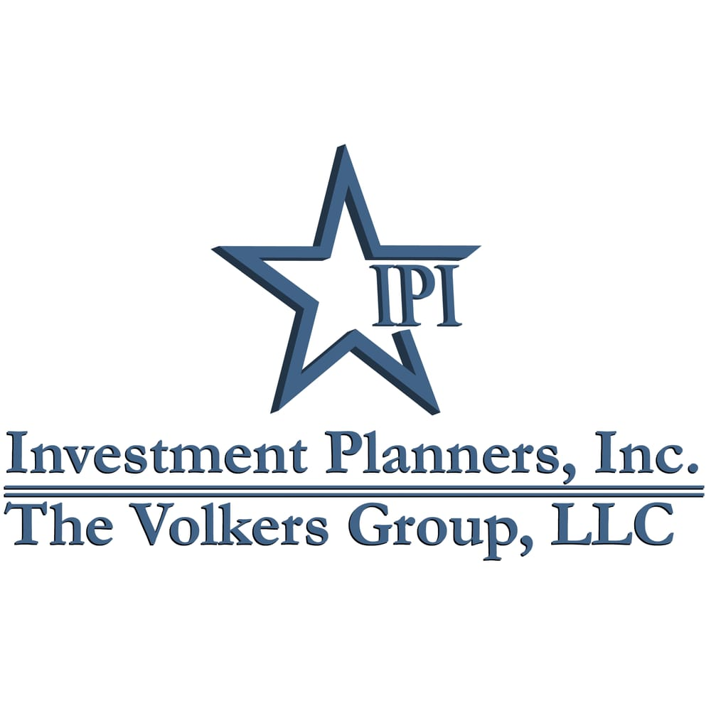 The Volkers Group  2963 Erie Canal Rd. Terre Haute, IN 47802 (812) 232-5822