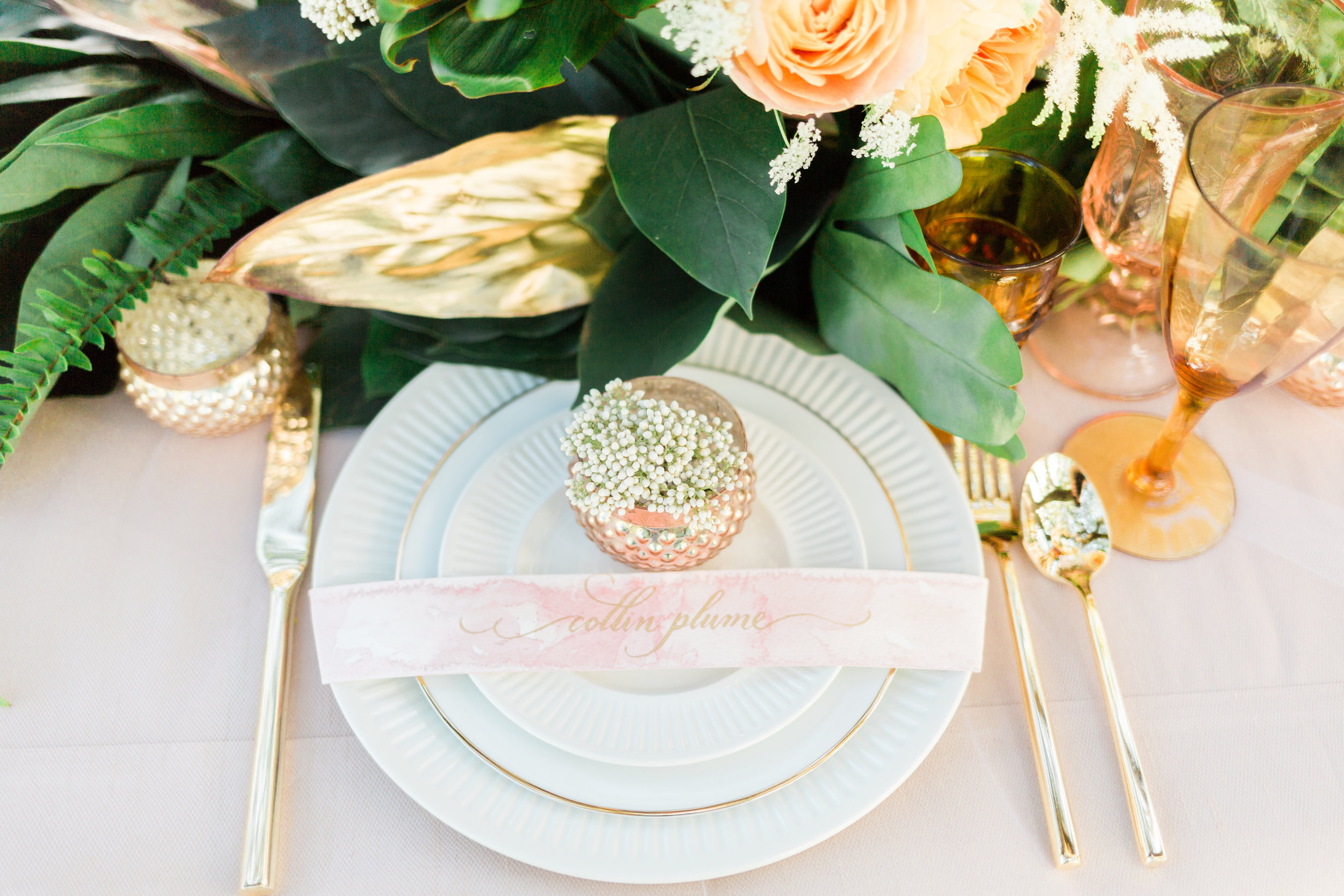 Place Setting - Karma Hill Photography.jpg