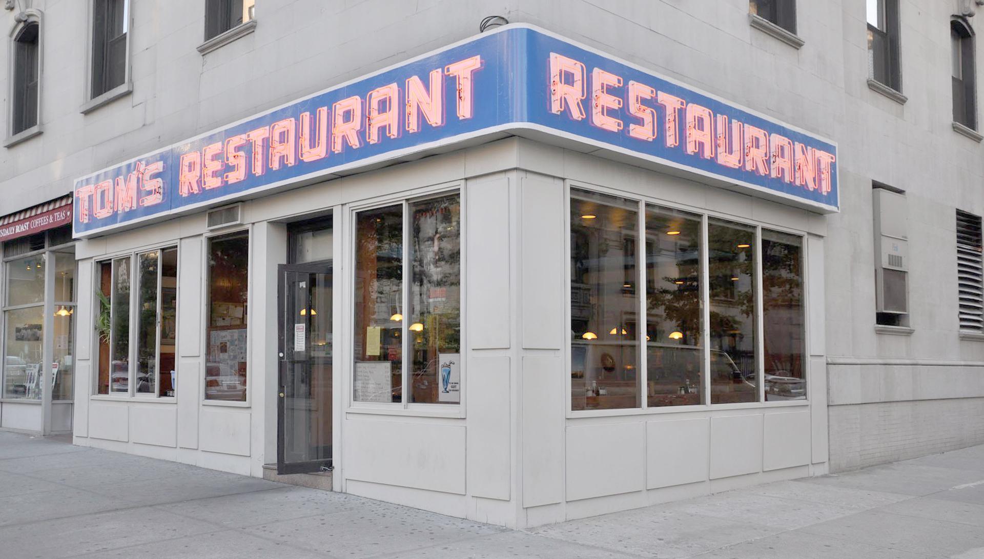 12 - Restaurants.jpg