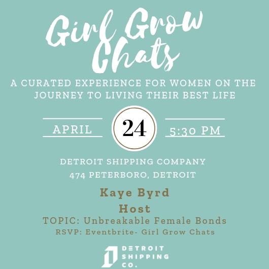 Girl Grow Chat 4.24.19-kaye.jpg