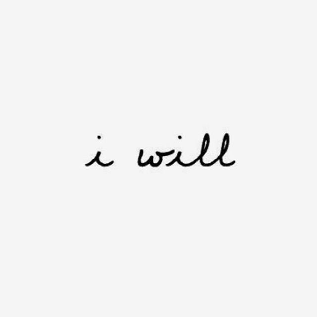 Say this on repeat : I can & ... I WILL!!! We believe in you!!!!!! xx 💋 @ubarresac  #ubarresac #eastsacpilates #iwill #barre #pilates #matpilates #reformerpilates #sacramento #sacramentobarre #sacramentopilates #916 #eastsac #eastsacbarre #ubarrestrong #ubarresacramento #barreworkout #pilatesbody #barrebabe #fitfam #fitness #fitnessmotivation #health #healthylifestyle #wellness #ourhappyplace #bodypositive #selflove #happy