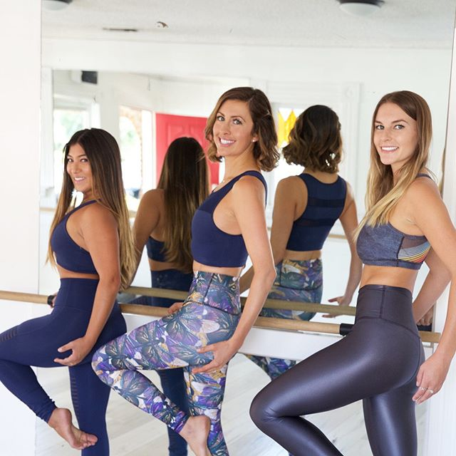 Passé the day away @ubarresac  #meetmeatthebarre and we can passé, plié, jeté all day, everyday 💯♥️🥰 Thank you 🙏🏼 Mama Mietus coming in haute~ snapping cute pics wherever she goes 📸 @juliemmietus + Our wonderful barre squad always amenable to getting that photo snapped!! 😘  xx 💋 @ubarresac  #ubarresac #eastsacpilates #barre #pilates #matpilates #reformerpilates #sacramento #sacramentobarre #sacramentopilates #916 #eastsac #eastsacbarre #ubarrestrong #ubarresacramento #barreworkout #pilatesbody  #barrebabe #fitfam #fitness #fitnessmotivation #fitnessgirl #health #healthylifestyle #wellness #passé #ourhappyplace #bodypositive #selflove #happy