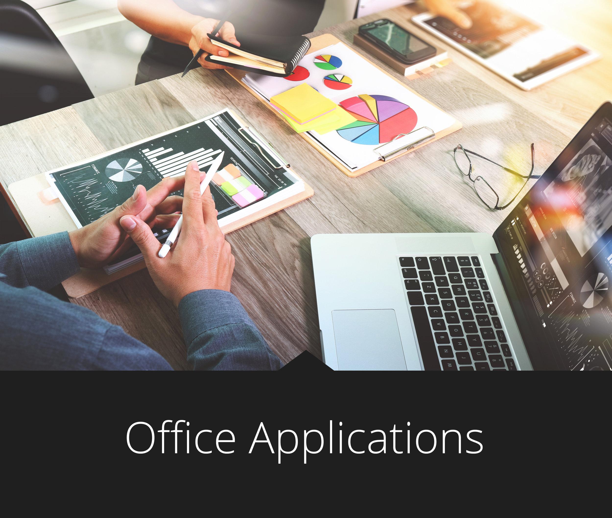 officeapp-1.jpg