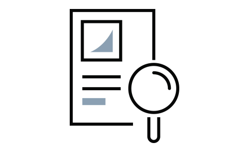 Ongoing Desktop Program