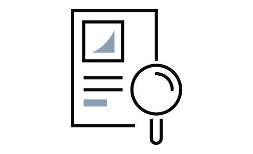 Microsoft Certified IT Professional (MCITP) Bootcamp