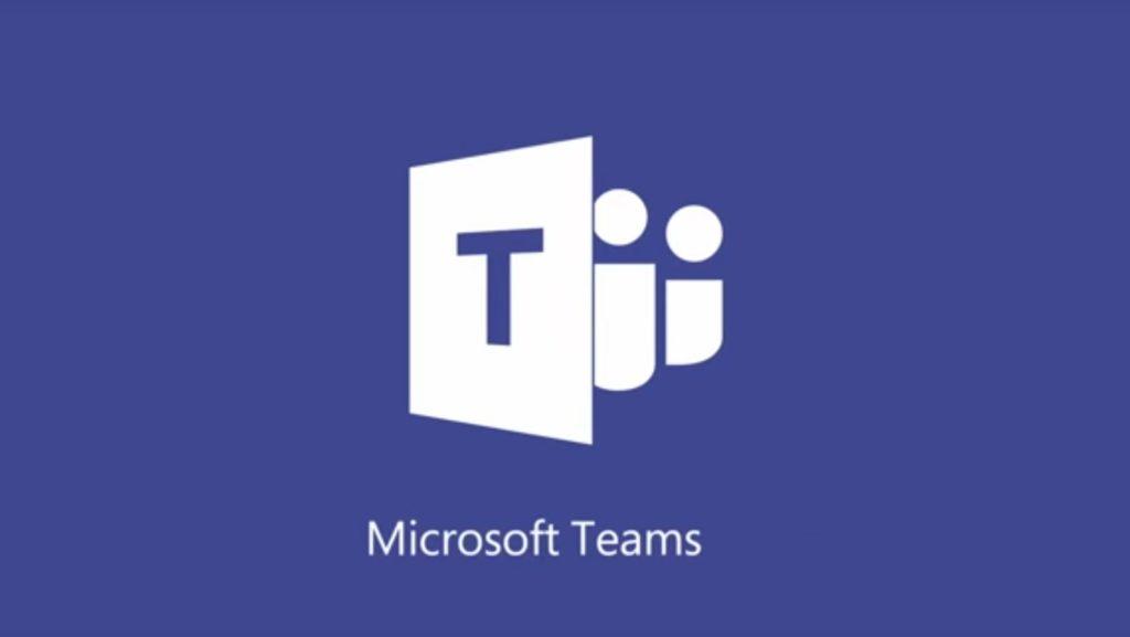 Teams-Cover-Hero-1024x577.jpg