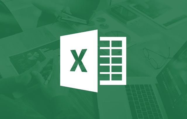 Excel: Intermediate from $145