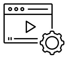 video 1.jpg