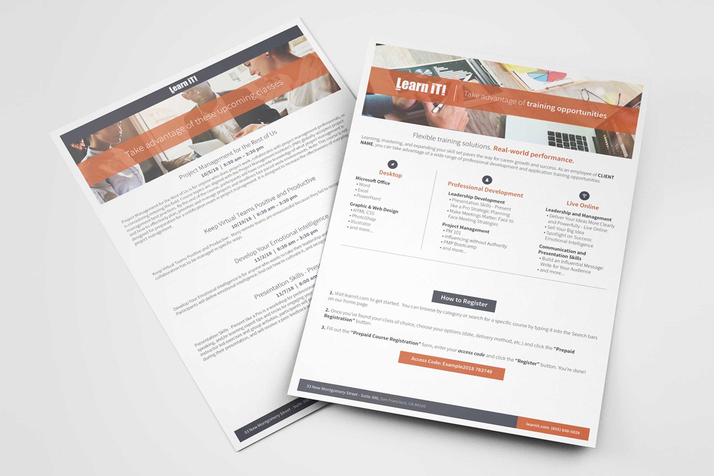 flyer sample.jpg