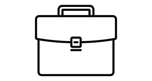 Learn iT Private Class Portfolio