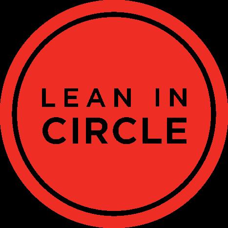 lean-in-circle.png