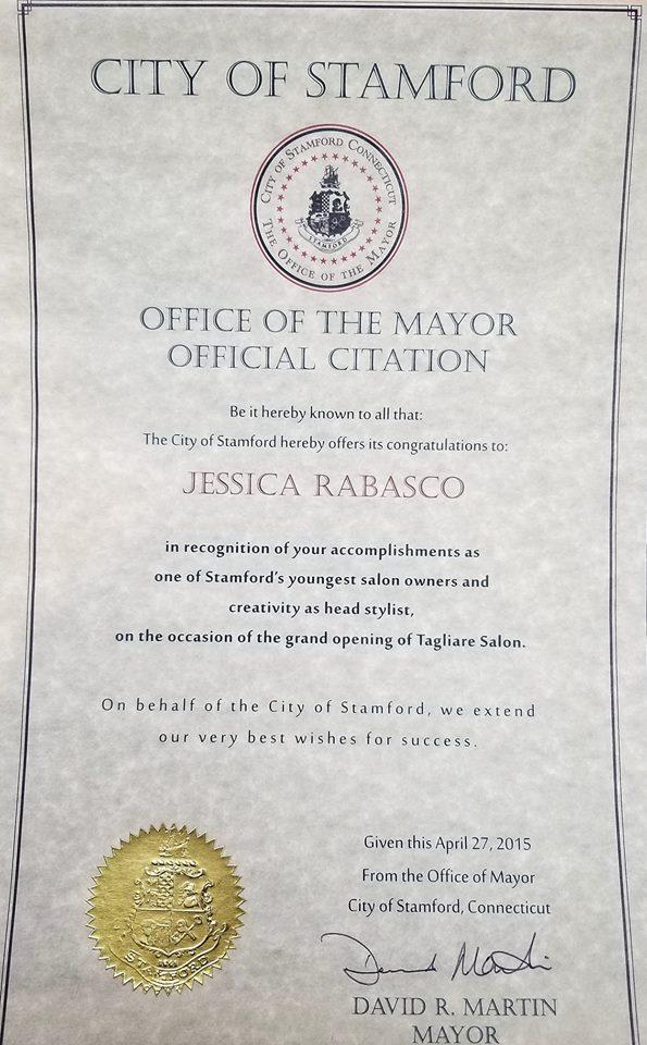 city of stamford- mayor.jpg