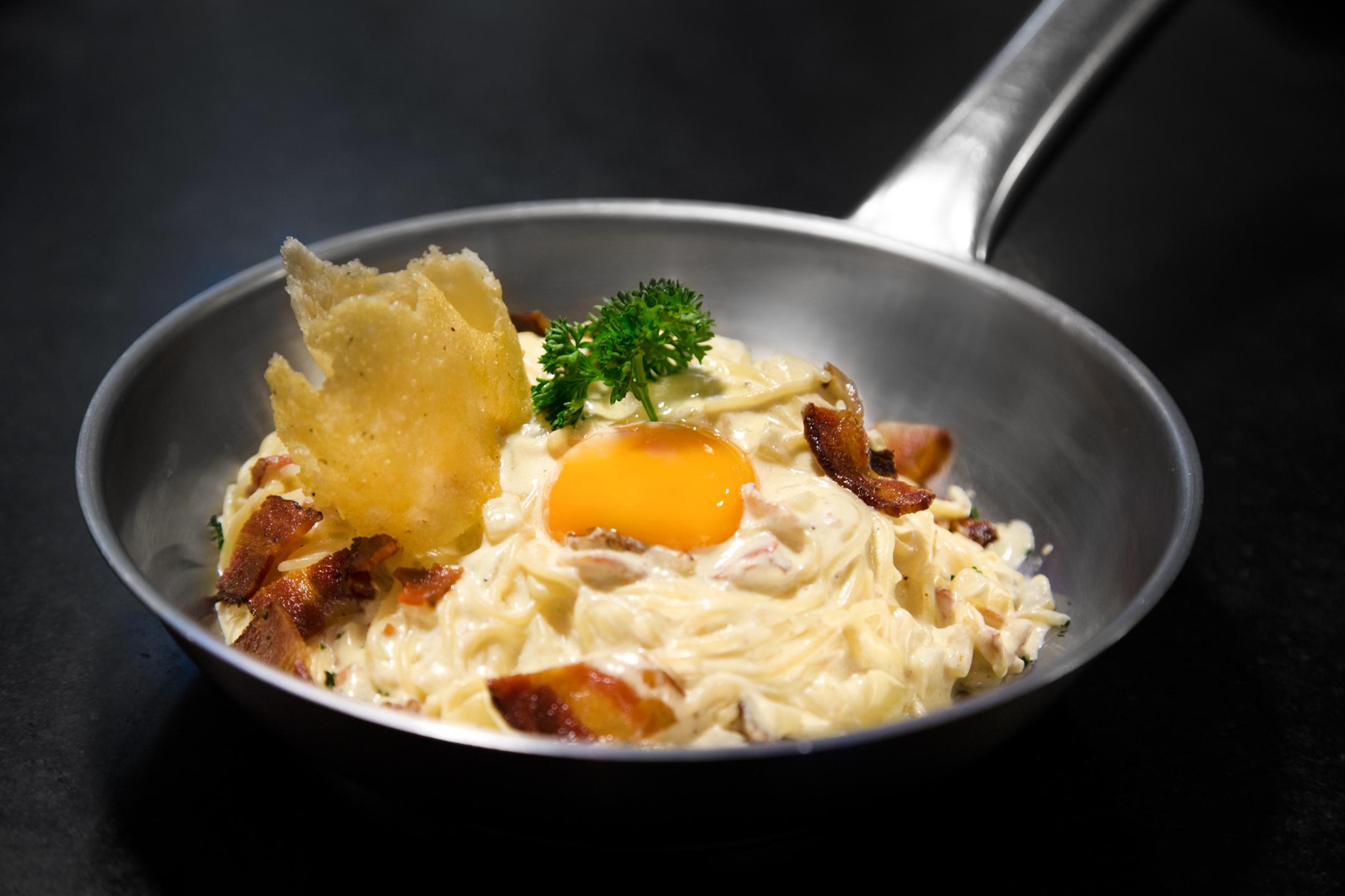 BYD_Food_9.jpg