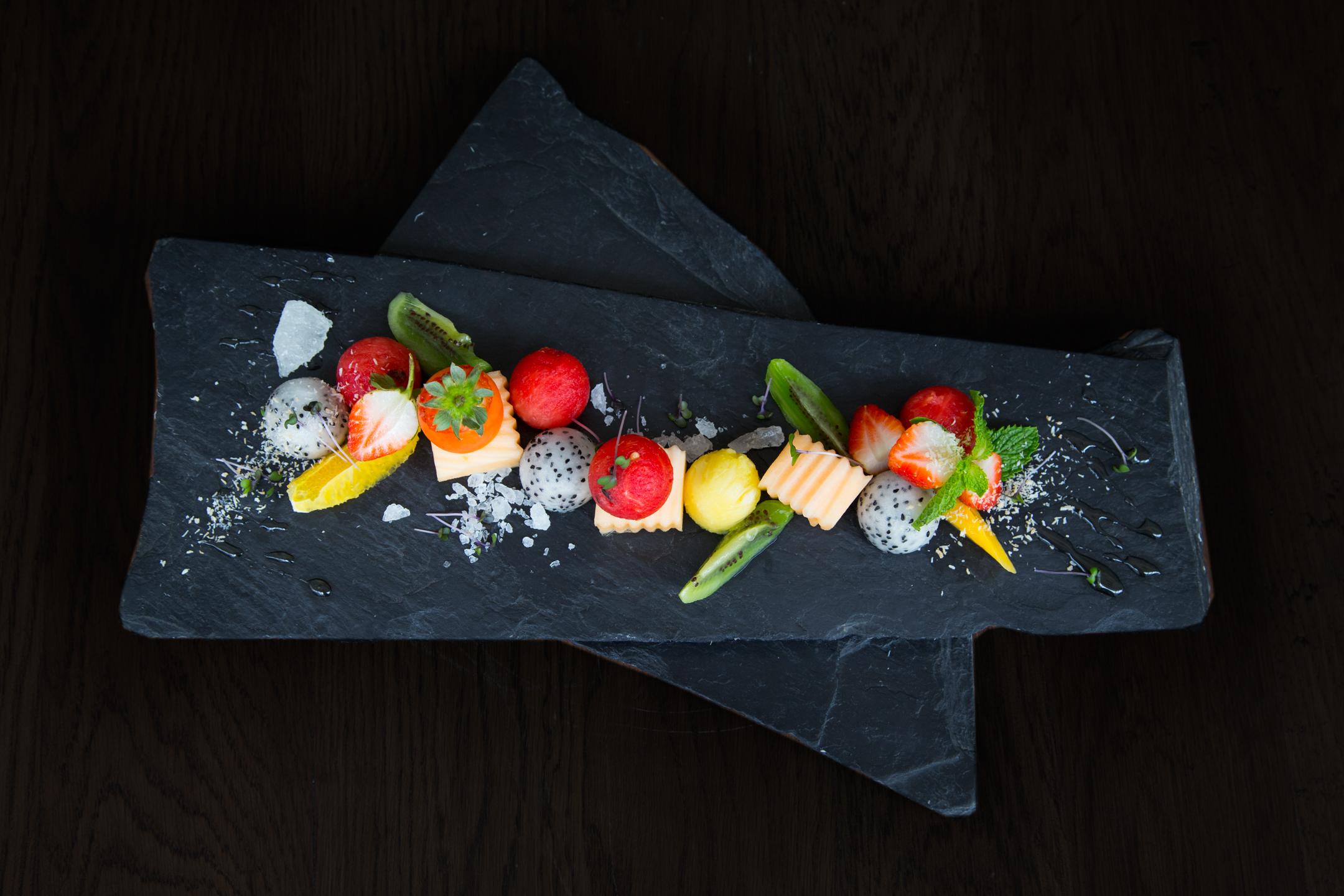 Grand Mercure_Restaurant Dishes-10.jpg