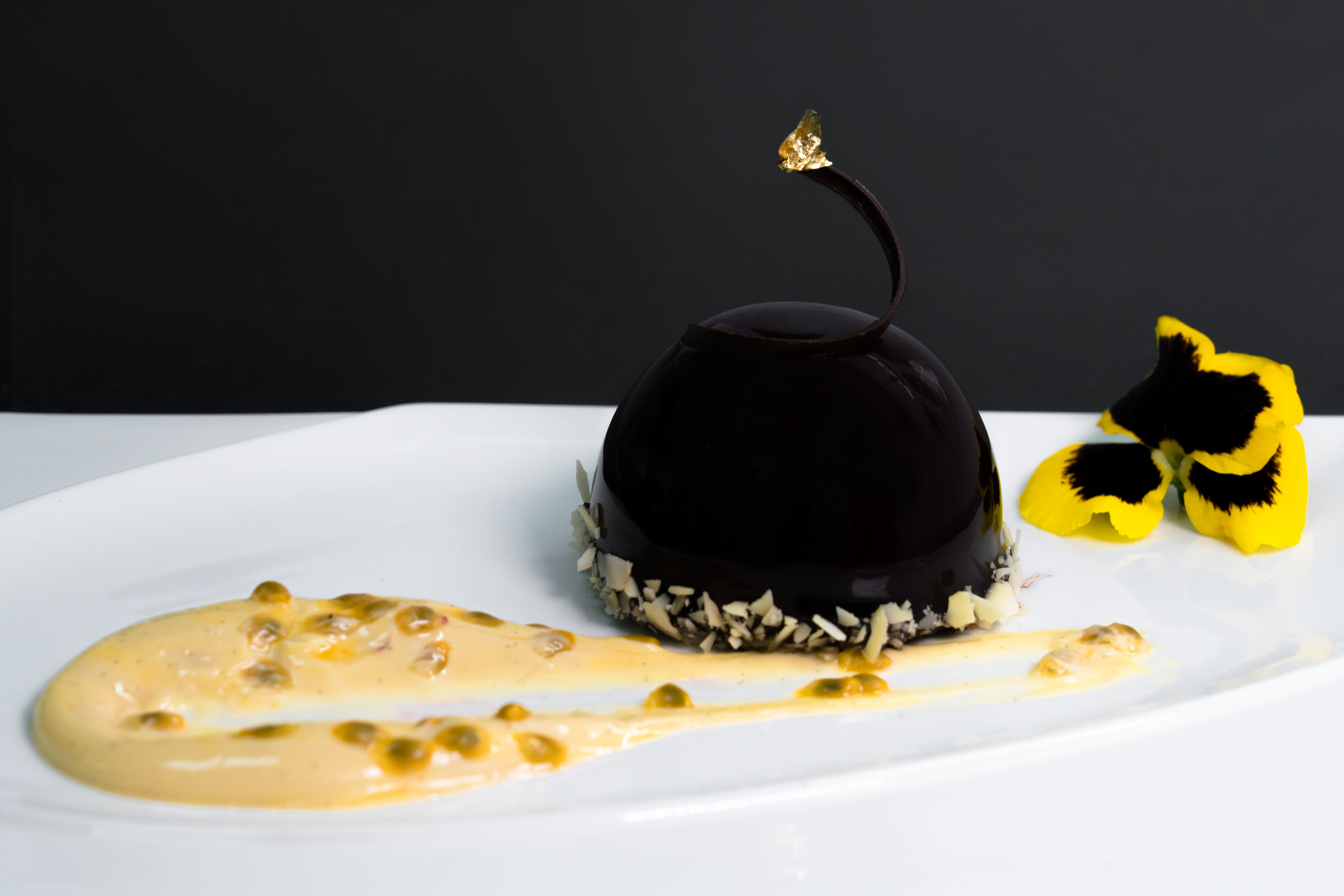 Hotels & Preference Hualing Tbilisi_Be Chic_Food_15.jpg