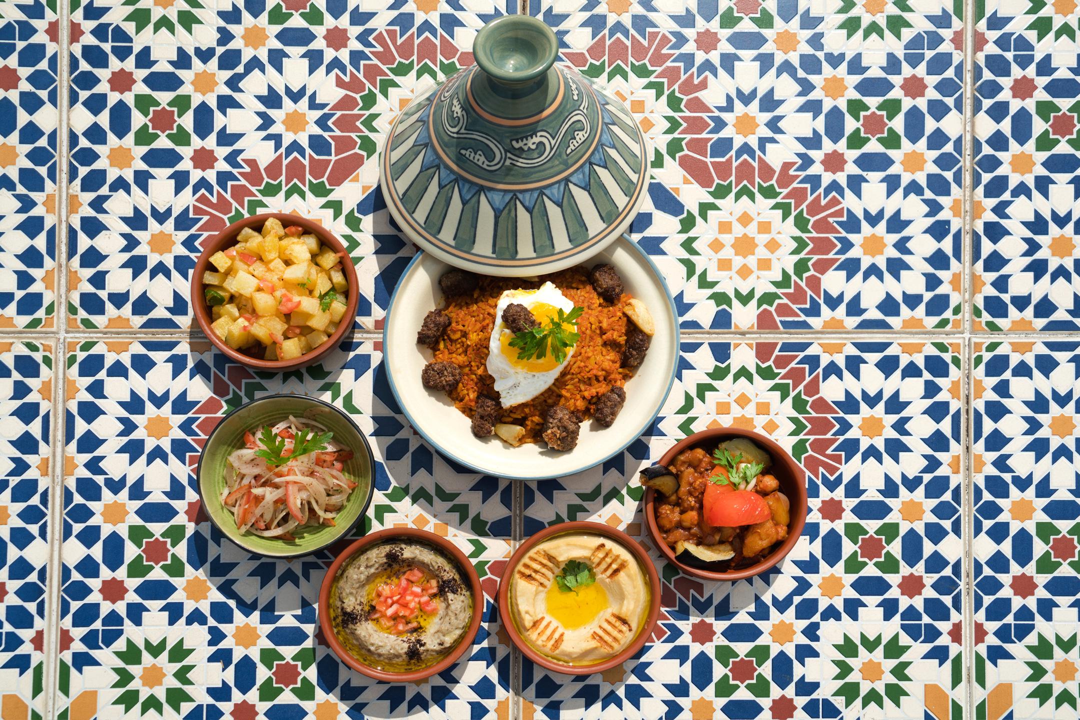 Huma Island_Food Al FArouz_2.jpg