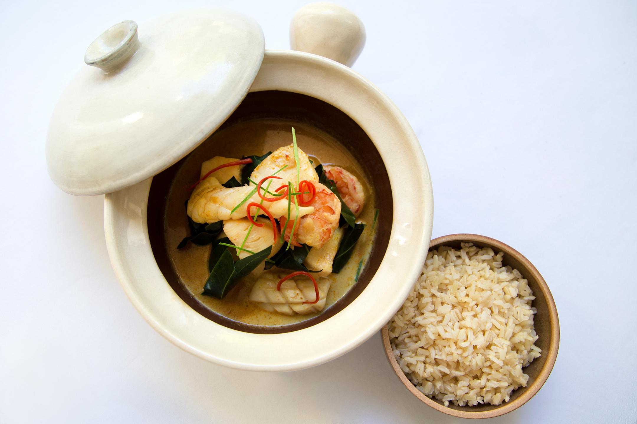Park Hyatt Siem Reap_Restauran_Food_3.jpg