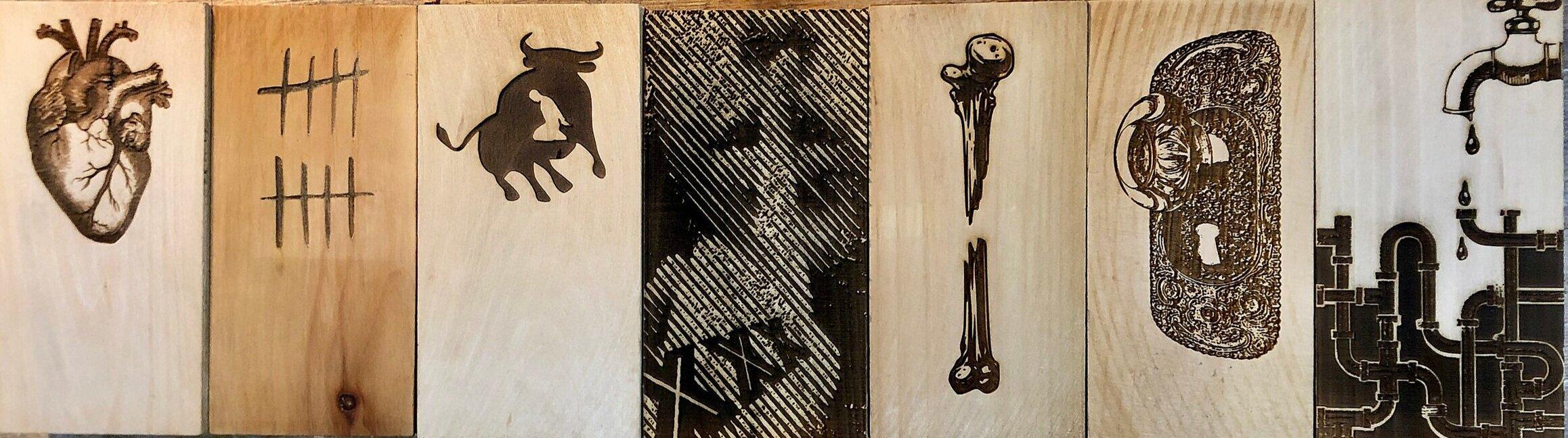 woodenboxes.jpg