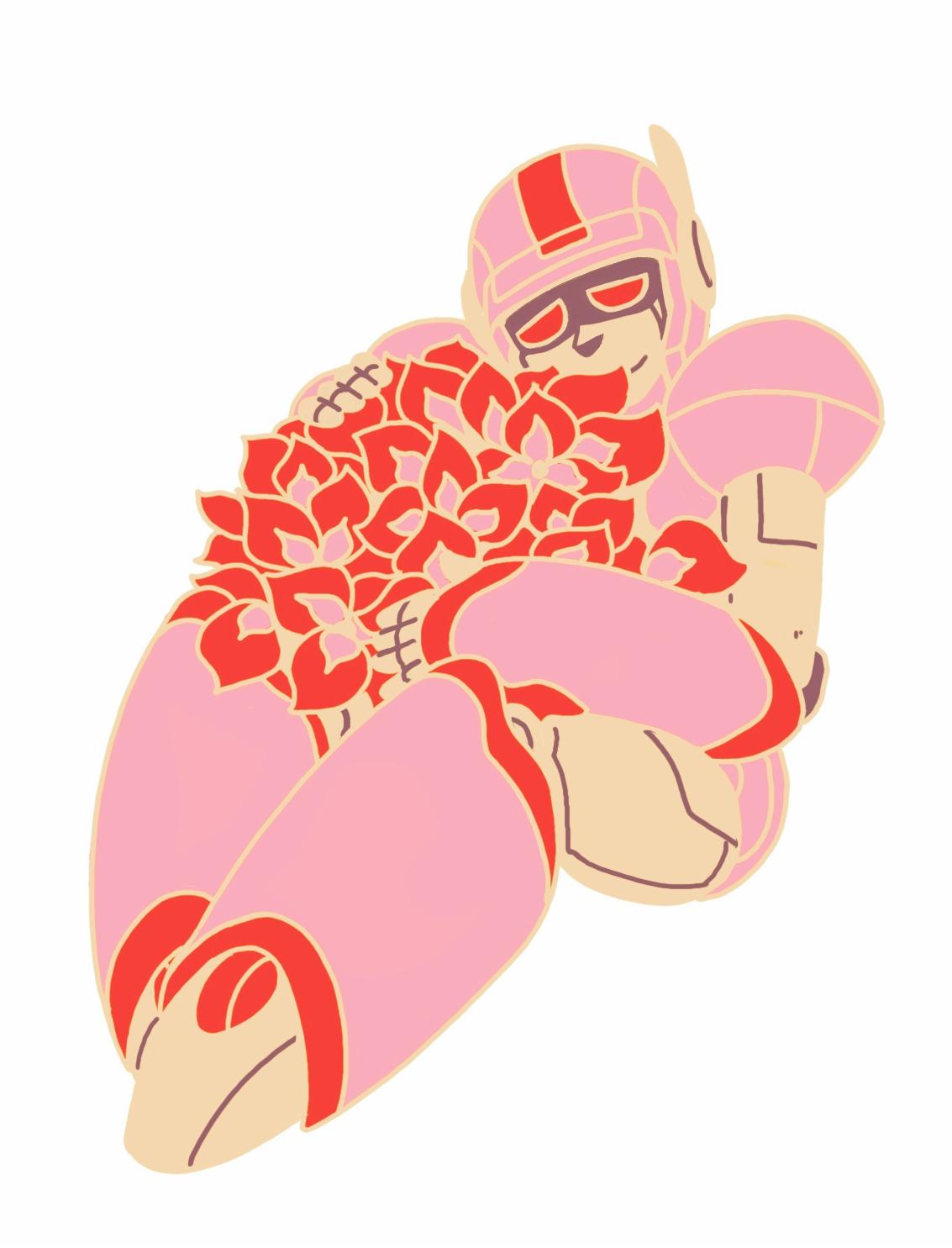 Flowerbotpin.jpg