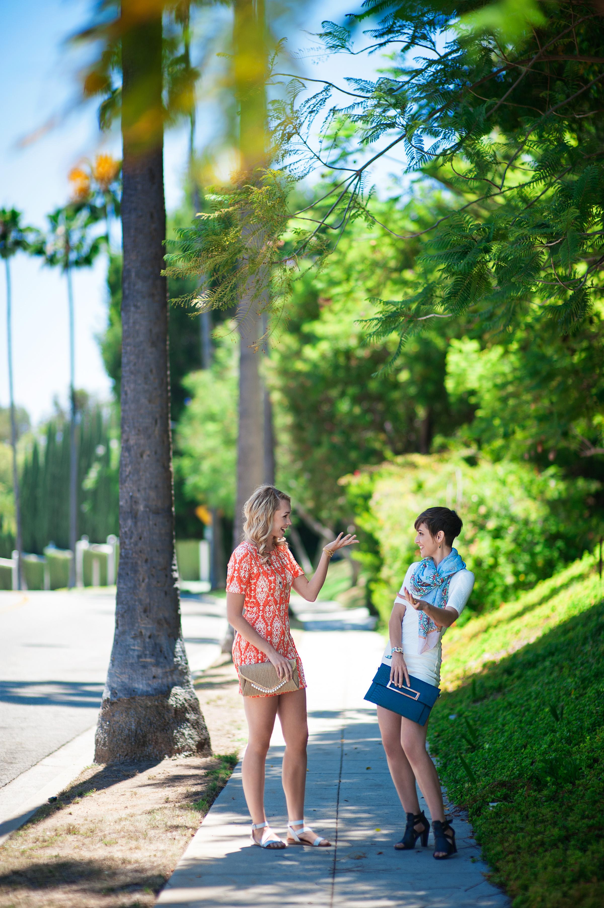 BeverlyHills_063.jpg