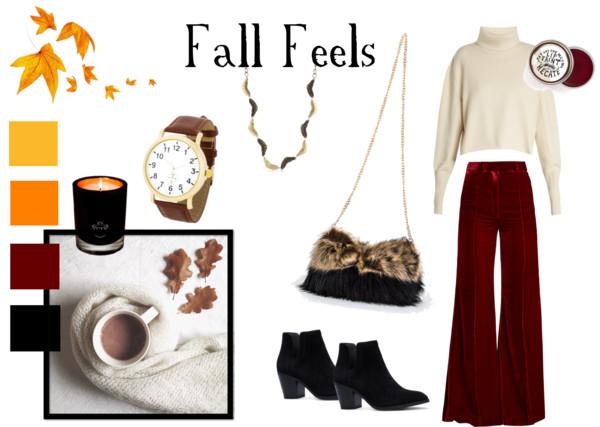 fall feels.jpg