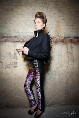 williamsburg fashion 2.jpg