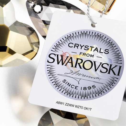 crystals from swarovski hangtag.jpg