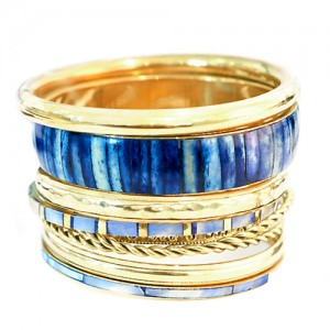 bl1579-12_g-blue_blue_wood_with_gold_bangles_set_of_10pcs_1.jpg