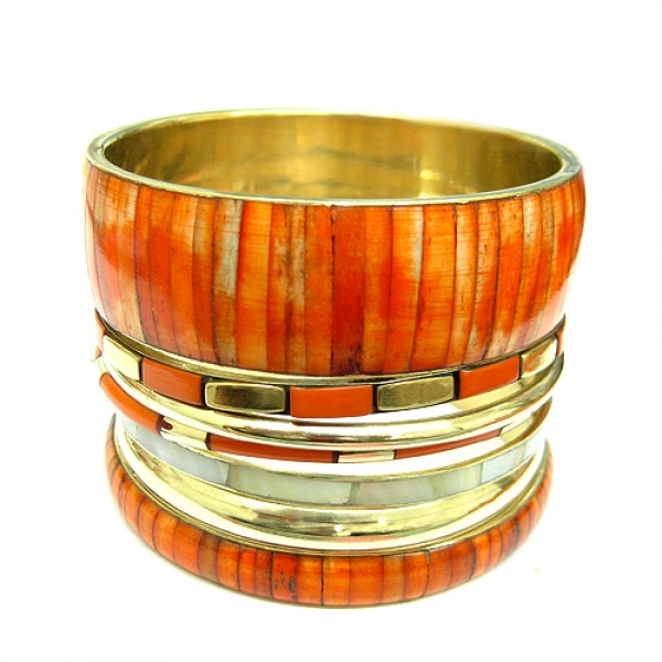 bl87745-1-orange-color-wooden-bangles-with-mother-of-pearl-set-of-7pcs_12_1.jpg