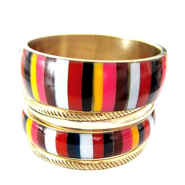 bl100787-multi-rainbow-with-gold-bangles-set-of-5pcs_12.jpg