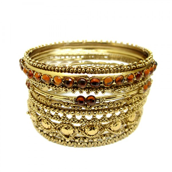 charming-gold-bangles-set-of-8pcs-with-topaz-rhinestone_12.jpg