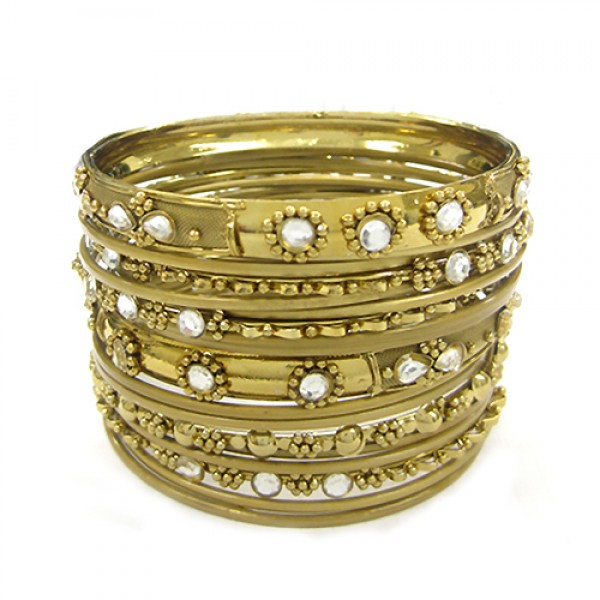 clear-rhinestone-gold-set-of-18-pcs-indian-bangles_12.jpg
