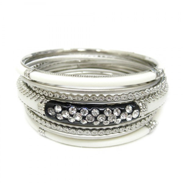 fabulous-black-set-of-9pcs-silver-bangles_13.jpg