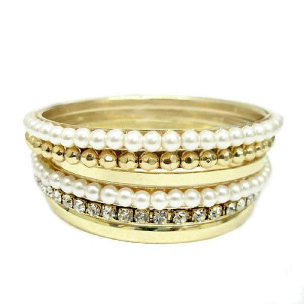 glitz-gold-bangles-set-of-6pcs-with-pearl-and-rhinestone_13.jpg