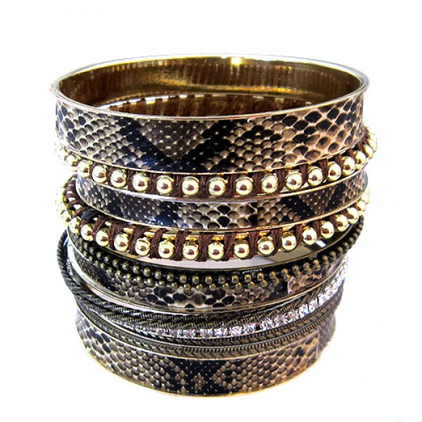 hb257-brown-leather-inlays-bangles-set-of-13pcs_12.jpg