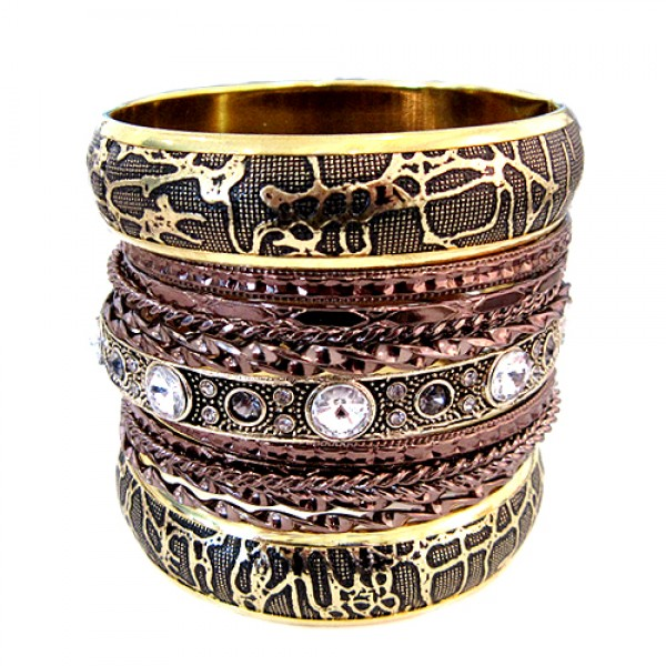 hb6042-gold-and-copper-bangles-with-accent-rhinestone-set-of-15pcs_12.jpg