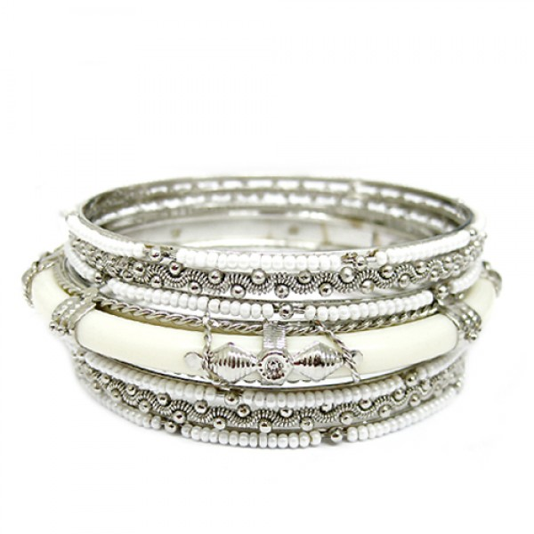 kb00693-white-seed-bead-and-silver-bangles-set-of-7pcs_12.jpg