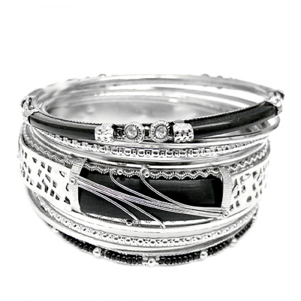 kb00695-black-and-silver-multi-bangles-set-of-9pcs_12.jpg