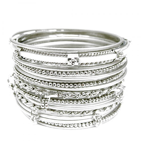 kb00770-bone-and-matt-silver-with-charm-multi-bangles-set-of-20pcs_12.jpg