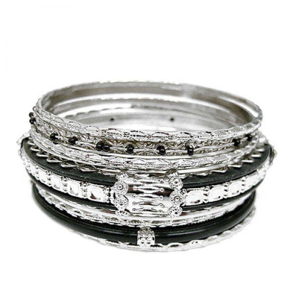 kb01049-black-and-silver-bangles-set-of-9pcs_12.jpg